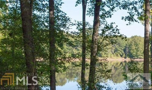 Photo of 769 Bear Creek, Bogart, GA 30622 (MLS # 8570291)