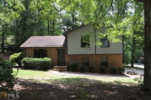 Photo of 3932 Tanglewood Dr, Snellville, GA 30039 (MLS # 8642291)