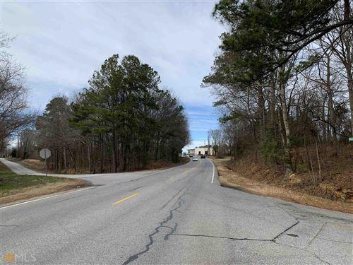 Photo of 0 Oglesby Blvd, Elberton, GA 30635 (MLS # 8924291)