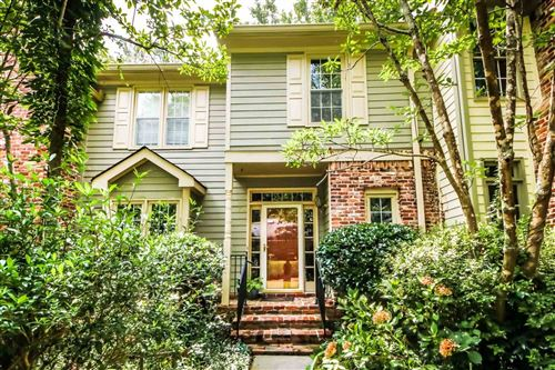 Photo of 256 Riverview Trl, Roswell, GA 30075 (MLS # 8838292)
