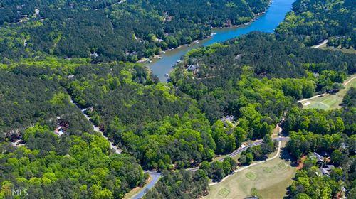 Photo of 1001 Long Bow Bay, Greensboro, GA 30642 (MLS # 8966292)