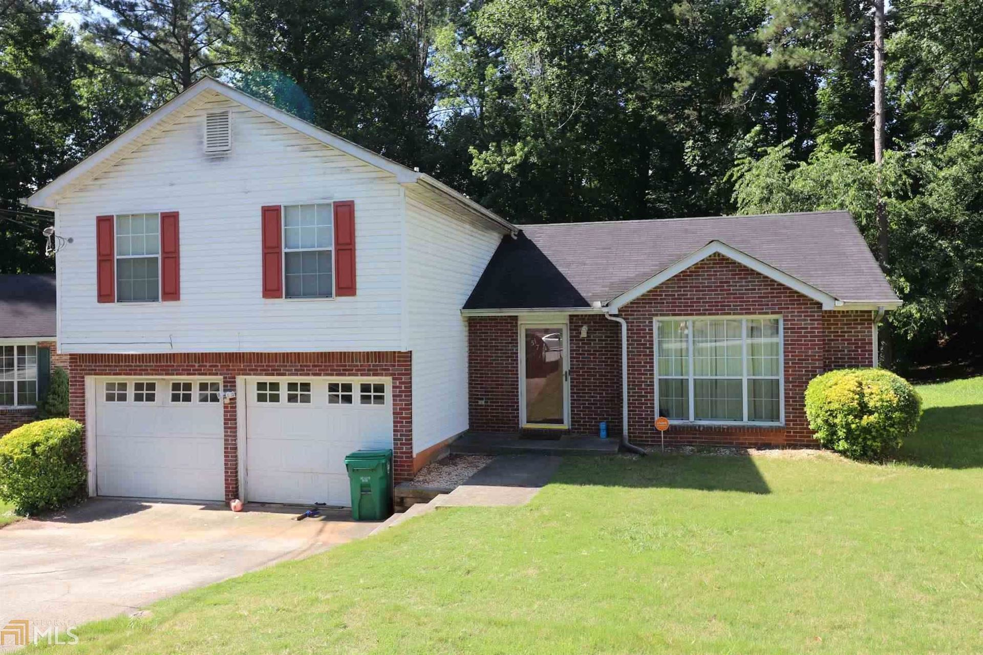 5788 Giles Rd, Lithonia, GA 30058 - MLS#: 8804292