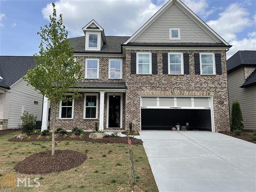 Photo of 4371 Thacker Ln, Sugar Hill, GA 30518 (MLS # 8863293)