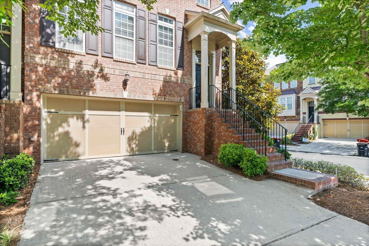 2860 Overlook Trce, Atlanta, GA 30324 - MLS#: 8990293