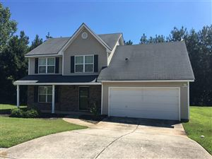 Photo of 70 Artie, Oxford, GA 30054 (MLS # 8604294)