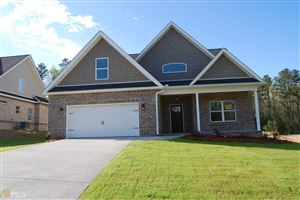 Photo of 1047 Brookford Rd, Macon, GA 31210 (MLS # 8596295)
