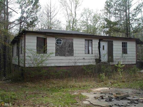 Photo of 1458 Griffin Rd, Macon, GA 31216 (MLS # 8837295)