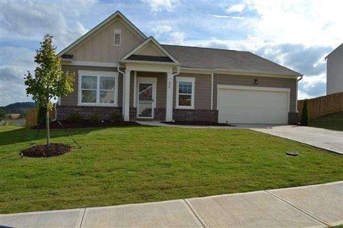 Photo of Cartersville, GA 30120 (MLS # 9071295)