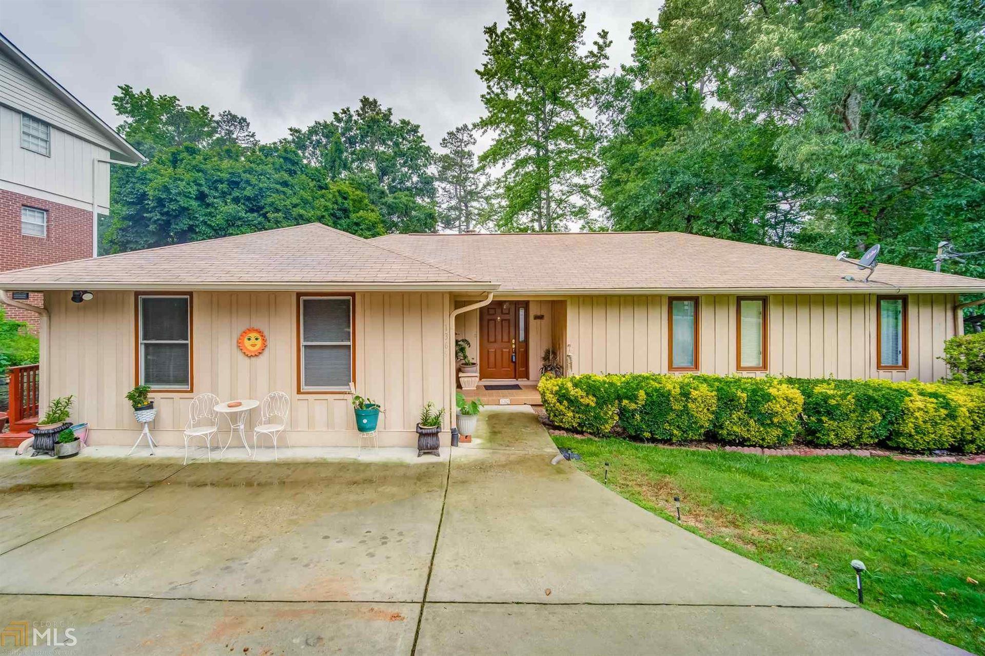 1369 Vine St, Gainesville, GA 30501 - #: 8794295
