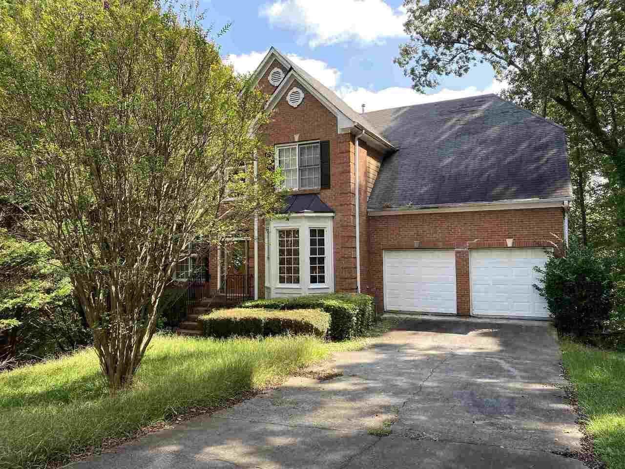 4865 Montcalm Dr, Atlanta, GA 30331 - MLS#: 8872295