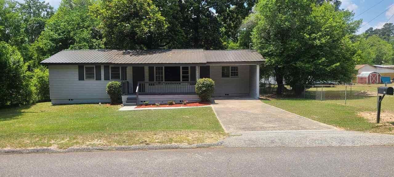 2131 Veterans Drive, Augusta, GA 30909 - MLS#: 8986295