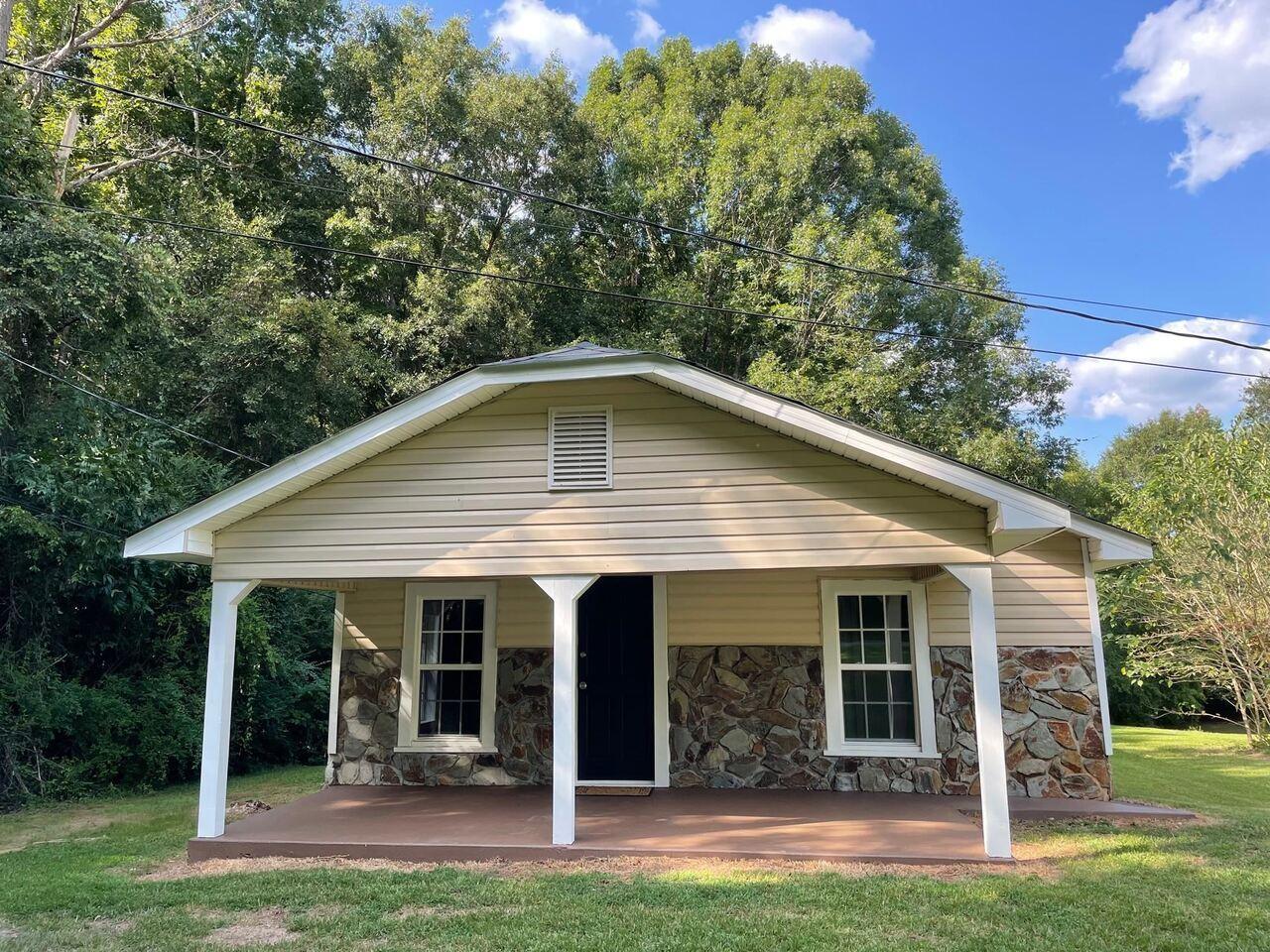 948A Cheatham Road, Griffin, GA 30223 - #: 9050295