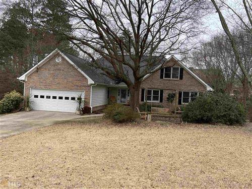 Photo of 2390 Waterton Ridge Trl, Grayson, GA 30017 (MLS # 8927296)