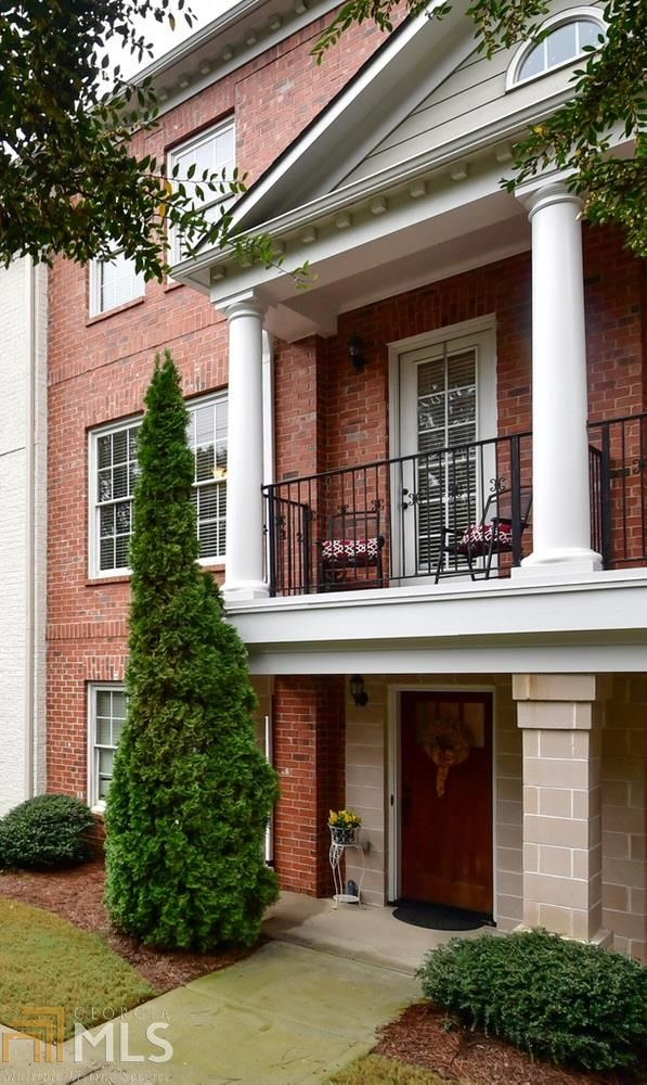 1844 Preserve Way, Atlanta, GA 30341 - MLS#: 8881296