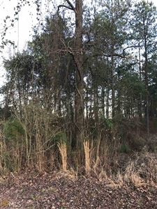Tiny photo for 98 Loyd Smith Rd, Lexington, GA 30648 (MLS # 8518297)