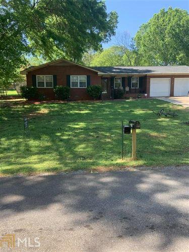 Photo of Cedartown, GA 30125 (MLS # 8795297)