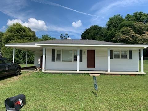 Photo of 7 South Drive, Cartersville, GA 30121 (MLS # 9002297)