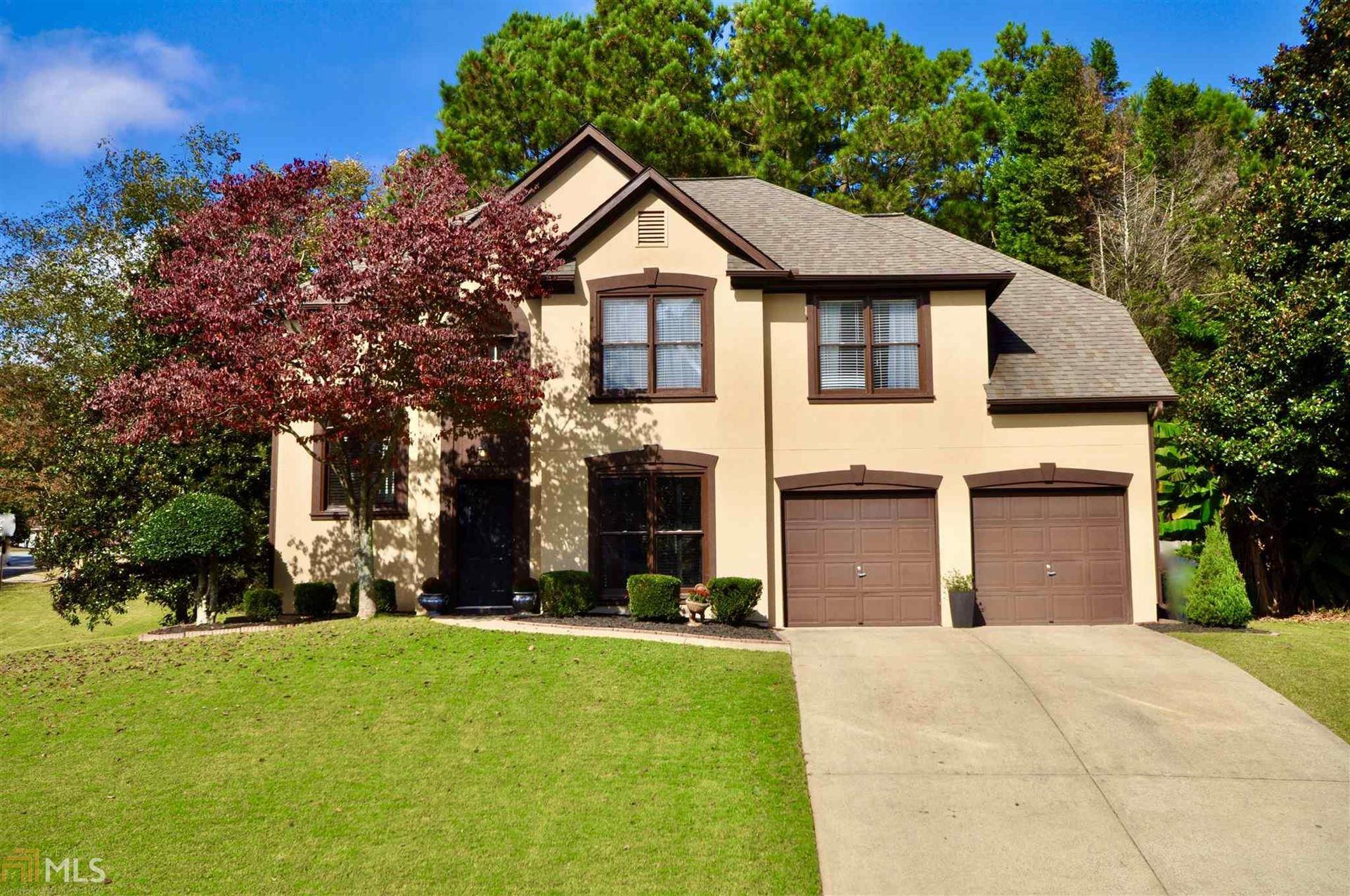 1029 Deer Holw, Woodstock, GA 30189 - MLS#: 8878297