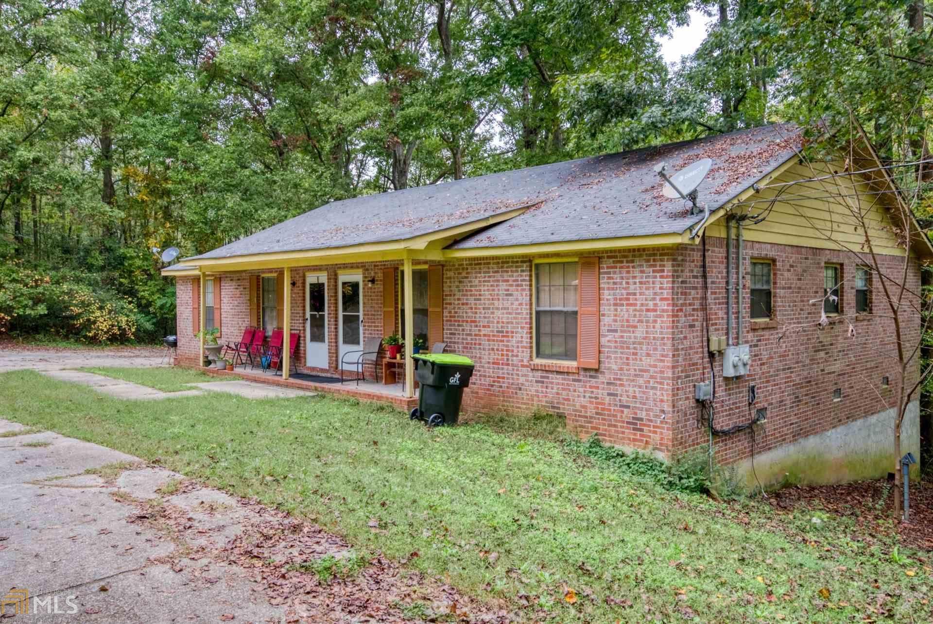 9325 Cedar Ridge Dr, Covington, GA 30014 - #: 8881297