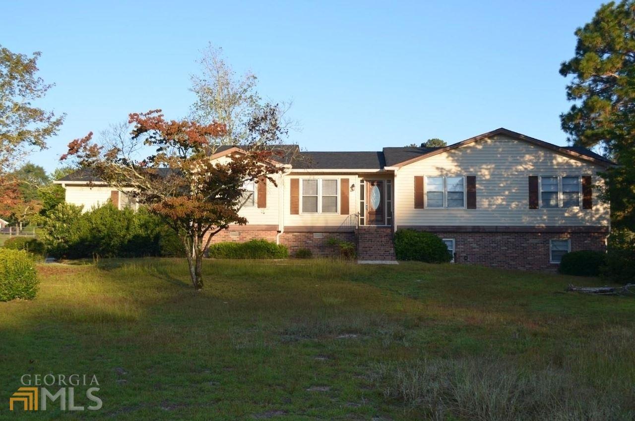 3667 Tidwell Road, Lizella, GA 31052 - MLS#: 9057297