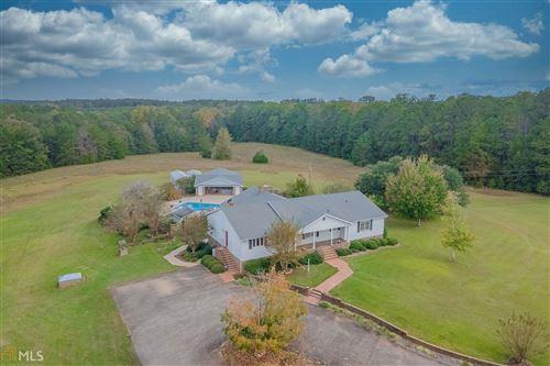 Photo of 2099 Hartwell Hwy, Elberton, GA 30635 (MLS # 8873298)