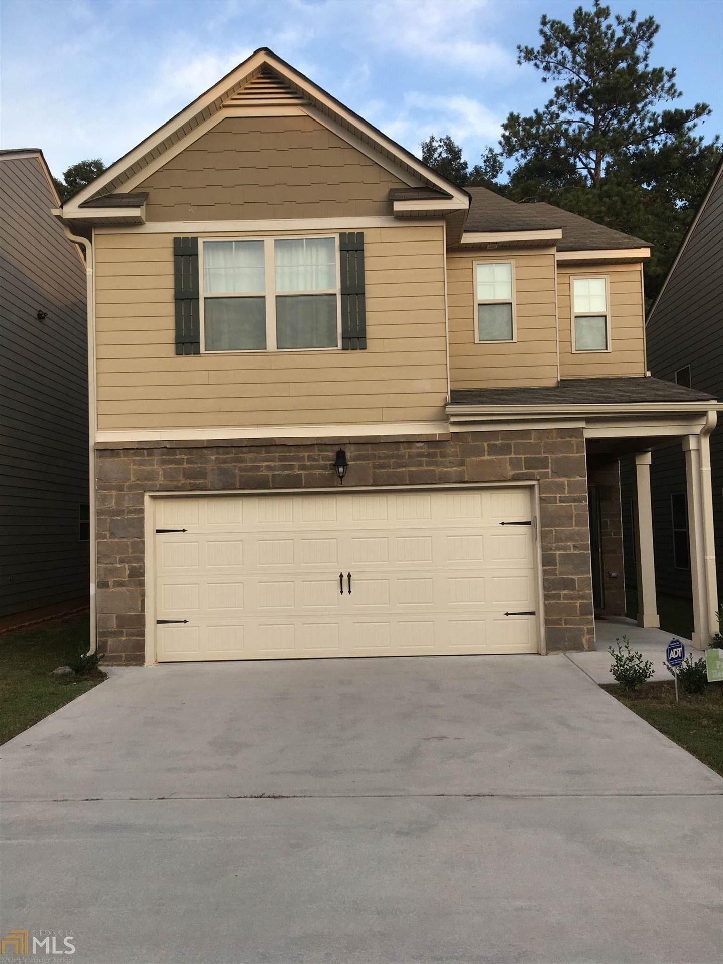 2429 Sw Capella Cir, Atlanta, GA 30331 - MLS#: 8859298