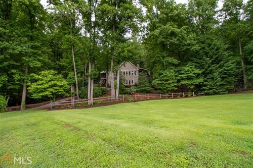 Photo of 610 Hester Valley Rd, Cleveland, GA 30528 (MLS # 8820299)