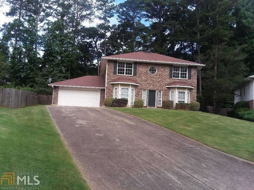 11260 Amy Frances, Johns Creek, GA 30022 - MLS#: 8844299