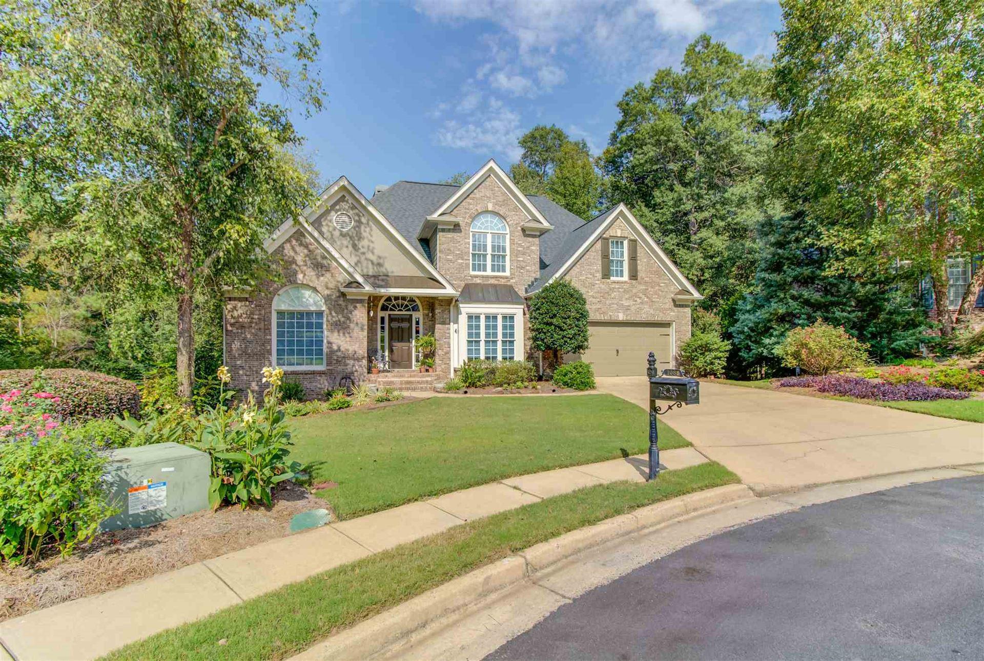 1088 Pughes Creek Way, Lawrenceville, GA 30045 - #: 8868299