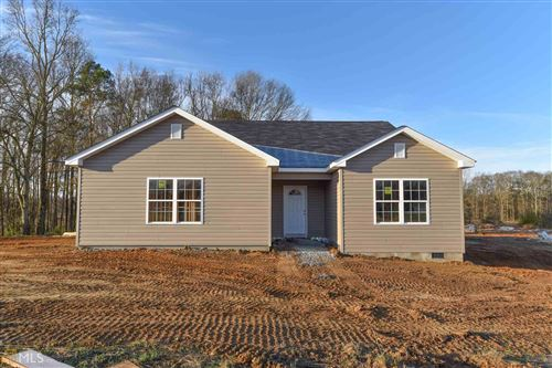 Photo of 1959 Neal Little Rd, Carnesville, GA 30521 (MLS # 8686300)