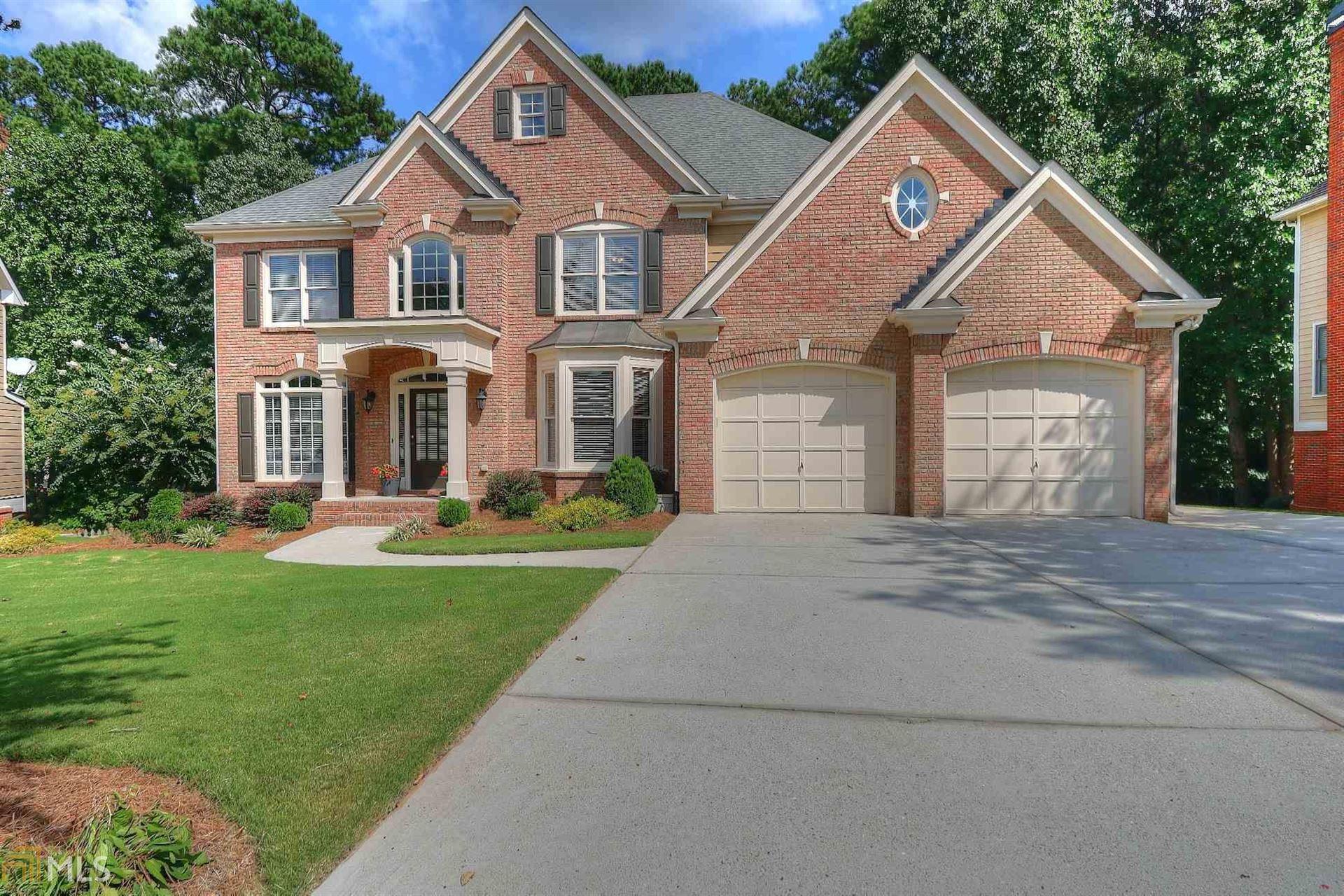 946 Great Pine Ln, Snellville, GA 30078 - MLS#: 8914300