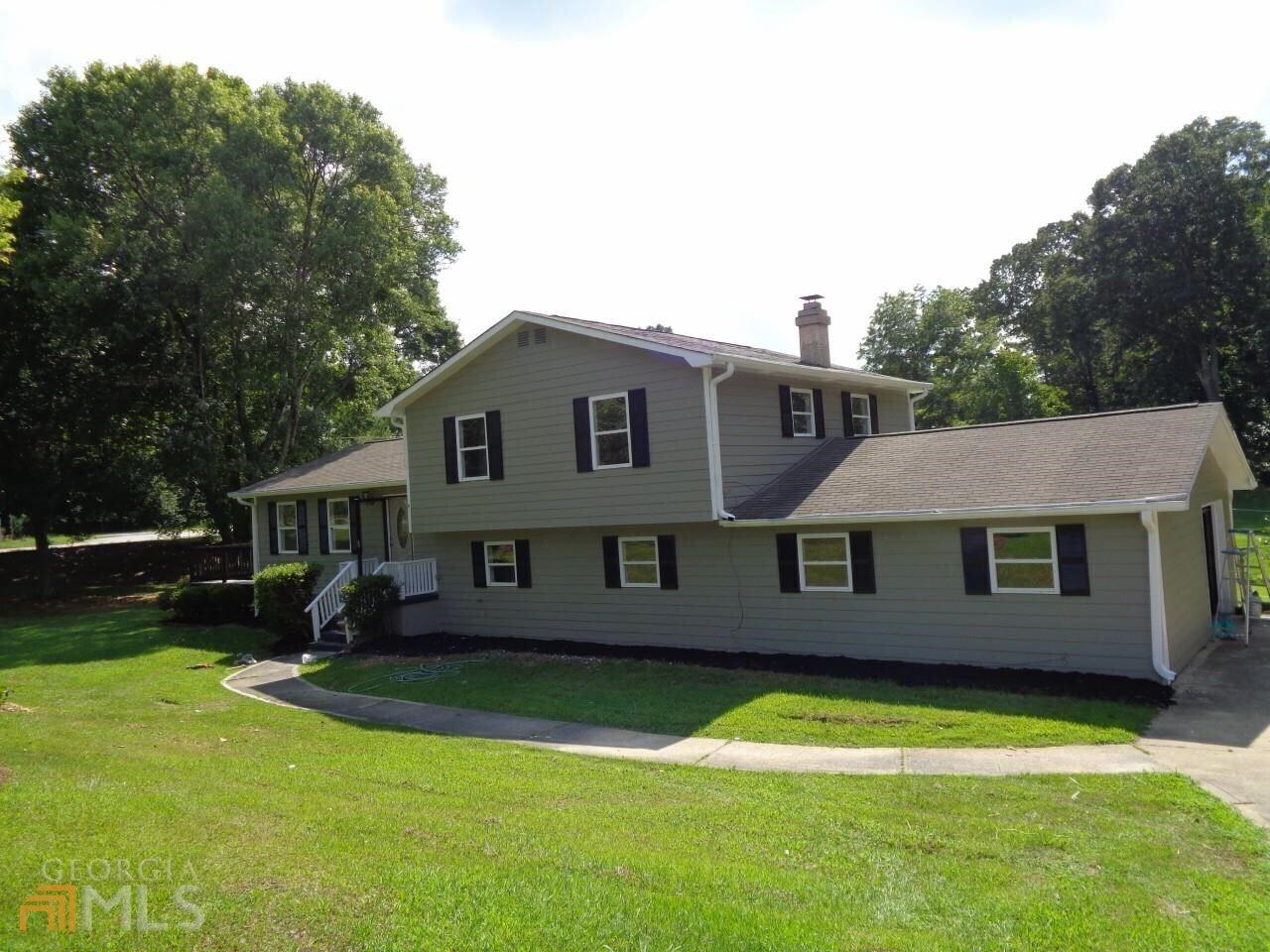 2672 Creekview Way, Marietta, GA 30006 - #: 9029300