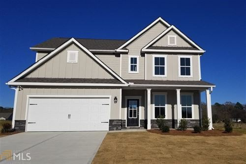 Photo of 137 Bowman Dr, Statham, GA 30666 (MLS # 8660301)