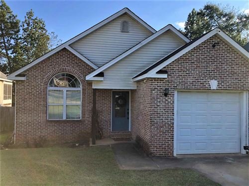 Photo of 201 Spring Crk, Perry, GA 31069 (MLS # 8874301)