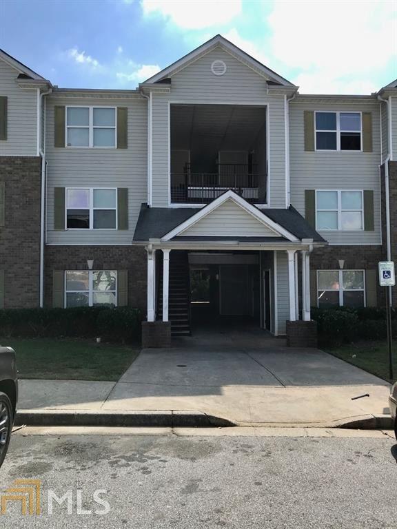 4204 Waldrop Pl, Decatur, GA 30034 - #: 8730301