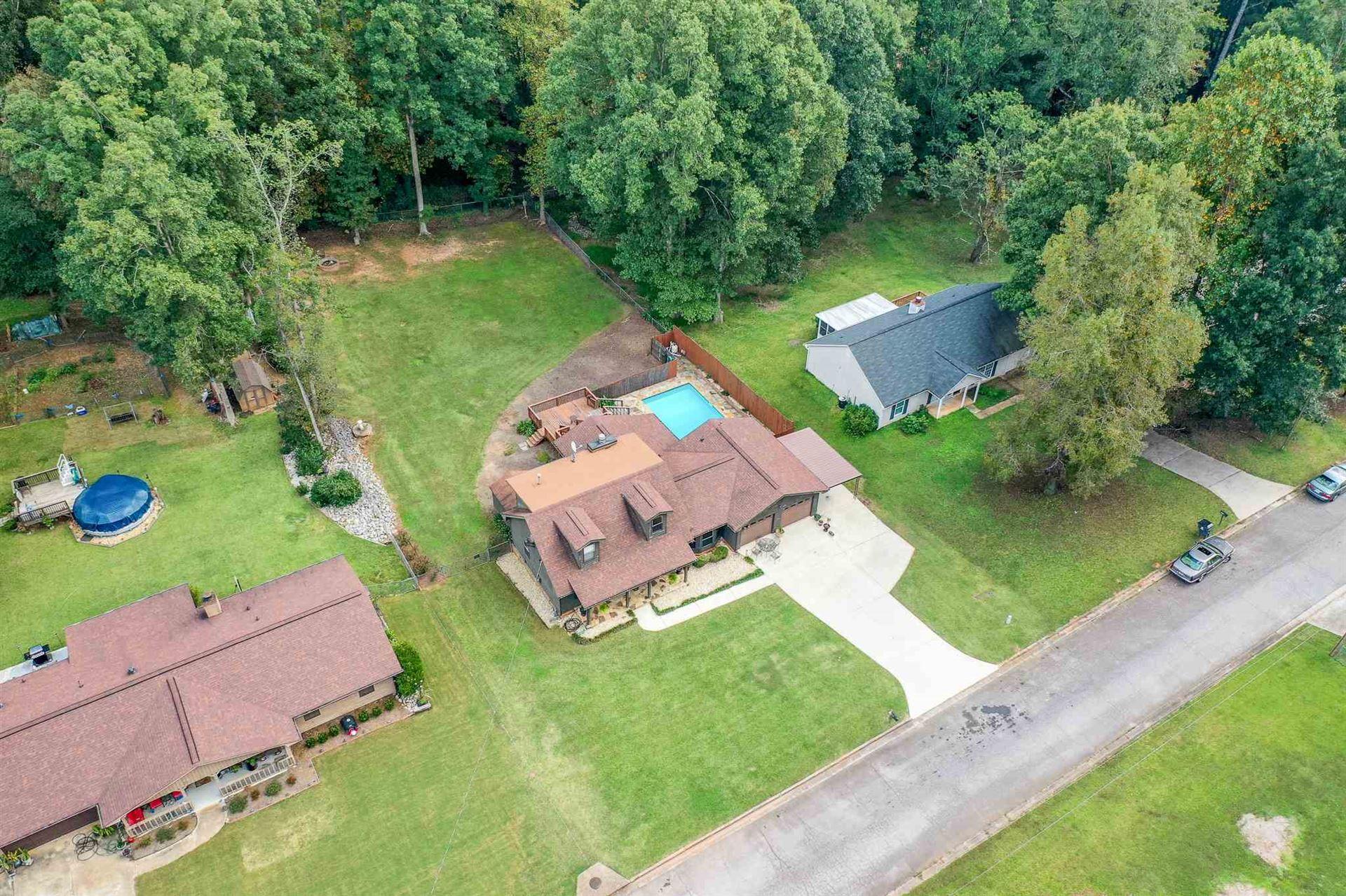 104 Belair Ln, Stockbridge, GA 30281 - MLS#: 8878301