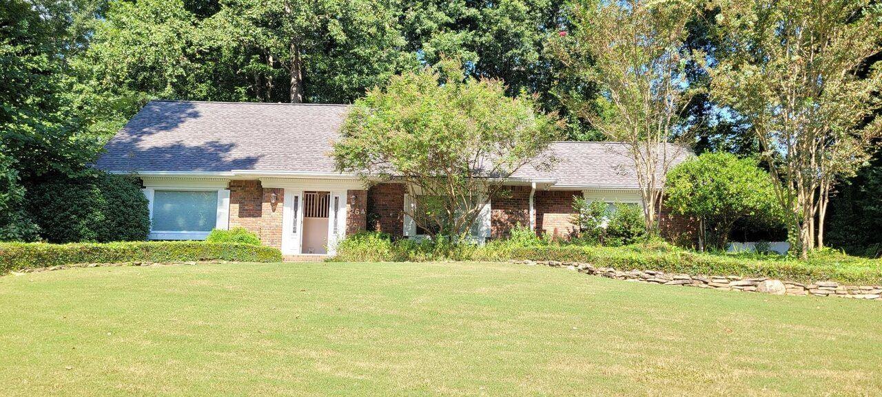 264 Devonwood Drive, Atlanta, GA 30328 - MLS#: 9045301