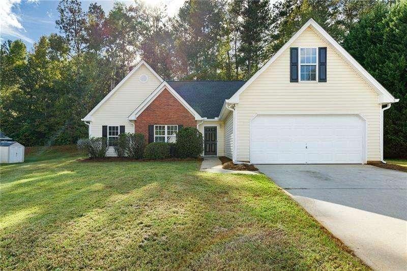 4385 Summit Heights Drive, Snellville, GA 30039 - #: 9066301