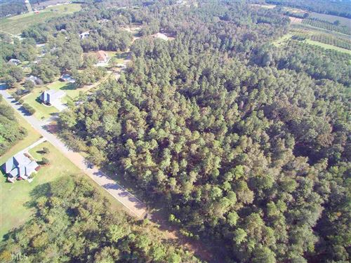 Photo of 0 Sterling Pl, Byron, GA 31008 (MLS # 8677302)