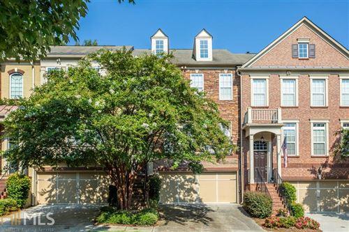 Photo of 2836 Overlook Ct, Atlanta, GA 30324 (MLS # 8838302)