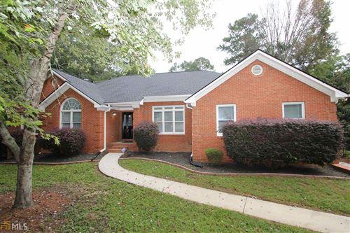 Photo of 4331 Horder Ct, Snellville, GA 30039 (MLS # 8863302)