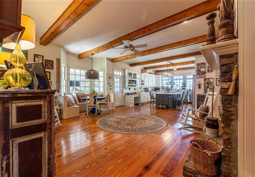 Tiny photo for 5555 Cave Spring Rd, Cave Spring, GA 30124 (MLS # 8970302)
