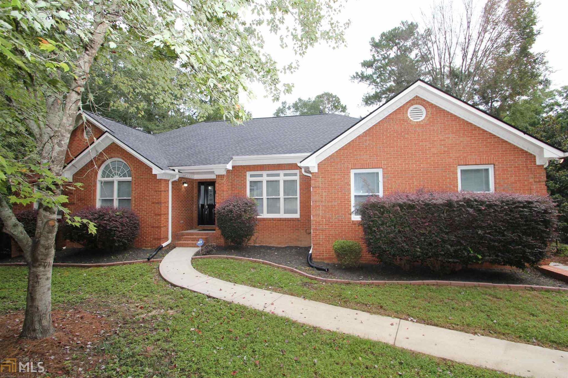 4331 Horder Ct, Snellville, GA 30039 - MLS#: 8863302