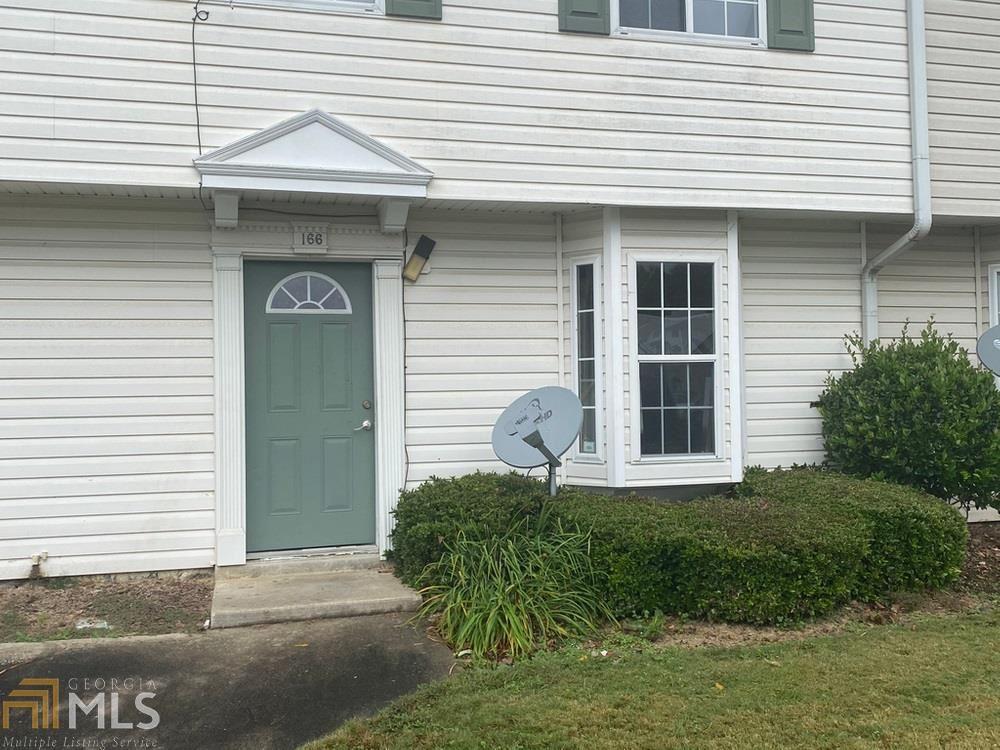 1625 Conley Rd, Conley, GA 30288 - MLS#: 8887302