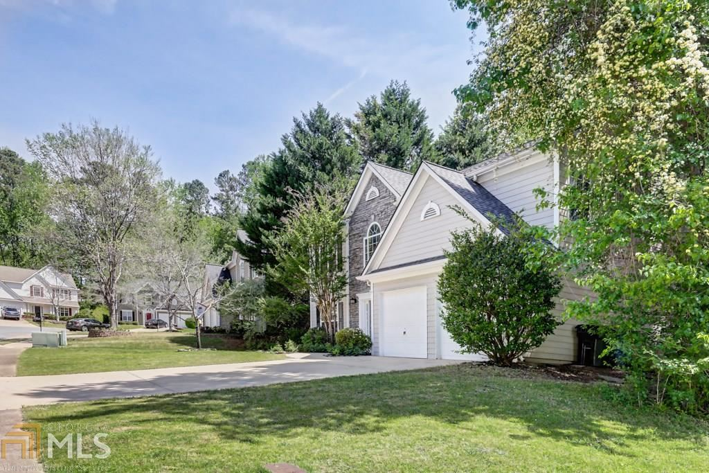 4290 Monticello Way, Kennesaw, GA 30144 - #: 8962302
