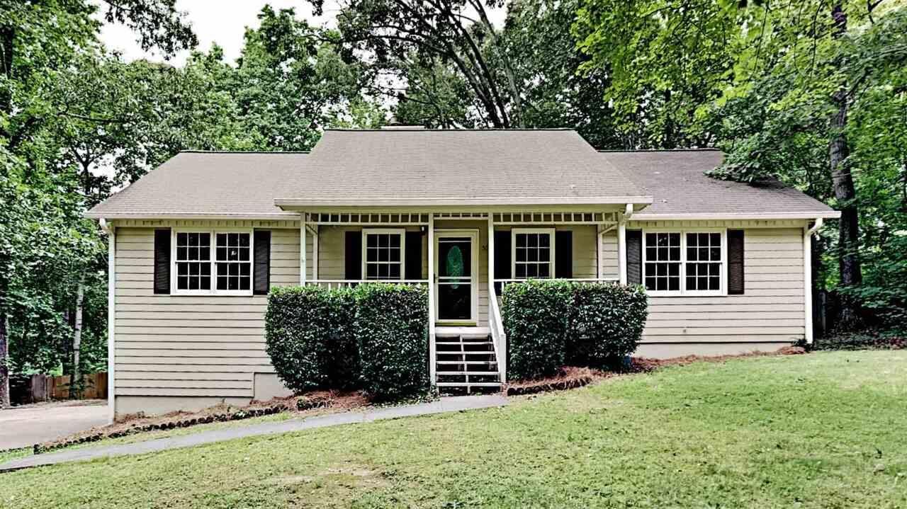 508 Chestnut Ridge, Woodstock, GA 30189 - #: 9007302