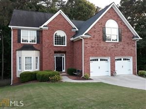 Photo of 79 New Brunswick Court, Suwanee, GA 30024 (MLS # 8659303)