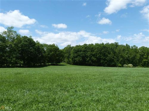Photo of 0 Bostwick HWY, Bostwick, GA 30623 (MLS # 8662303)