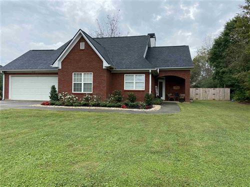 Photo of 310 Bishop Rd, Cartersville, GA 30121 (MLS # 8868303)