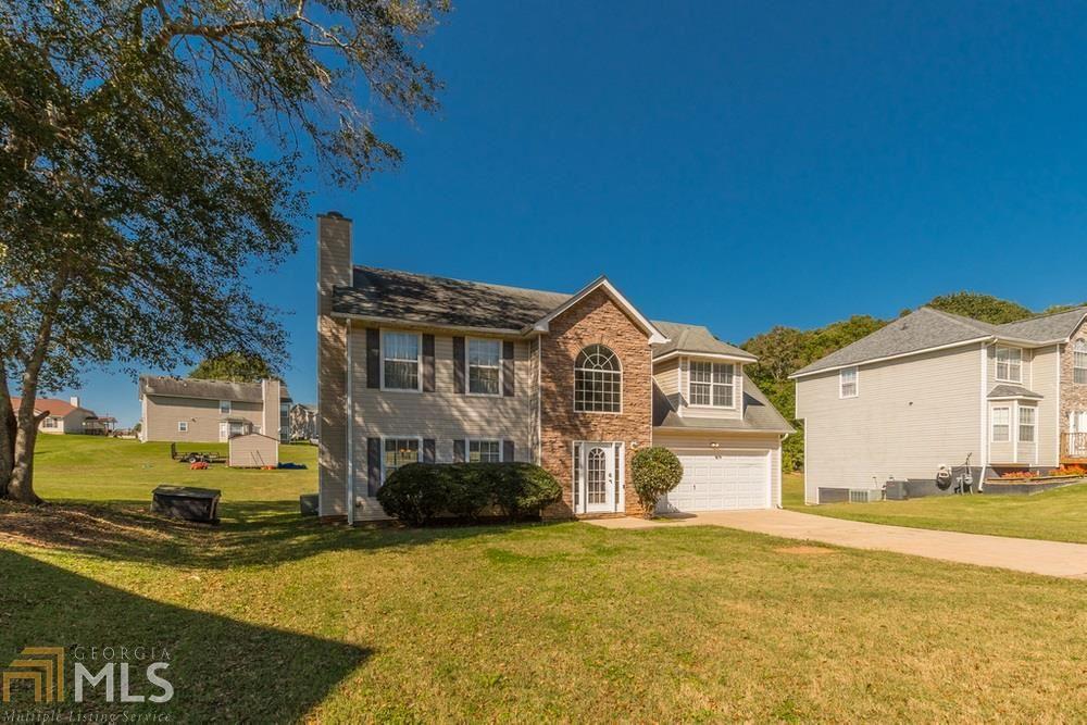 175 Cinnamon Oak Cir, Covington, GA 30016 - MLS#: 8877303